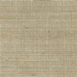 Shades Of Pale Wallpaper Sisal SOP4101 By Omexco For Brian Yates